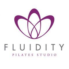 Fluidity Pilates