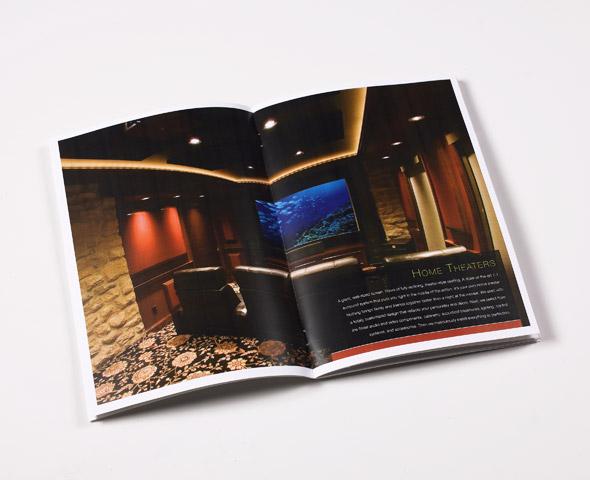 HiFi House Wishbook