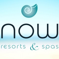 Now™ Resorts & Spas