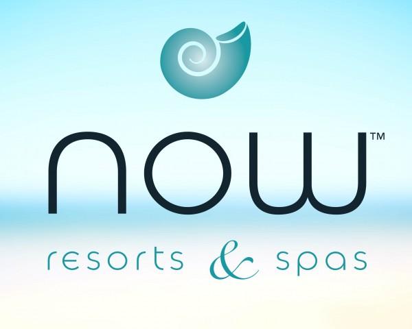 Now™ Resorts & Spas