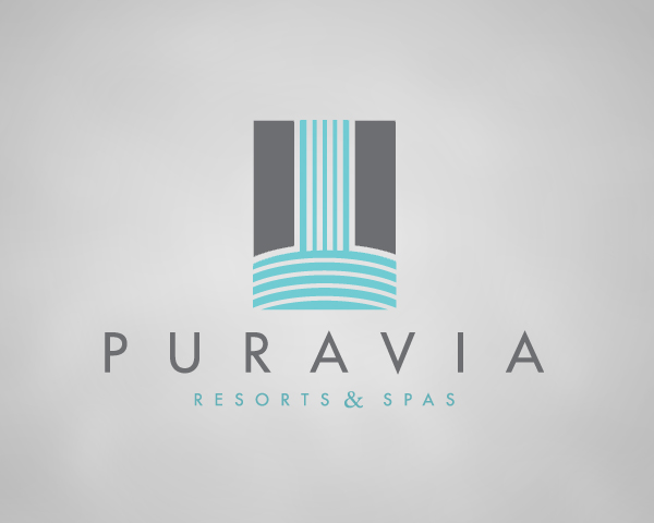 Puravia Resorts & Spas