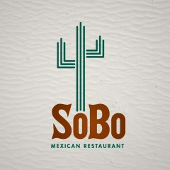 SoBo Mexican Restaurant