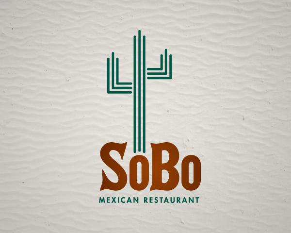SoBo Mexican Restaurant