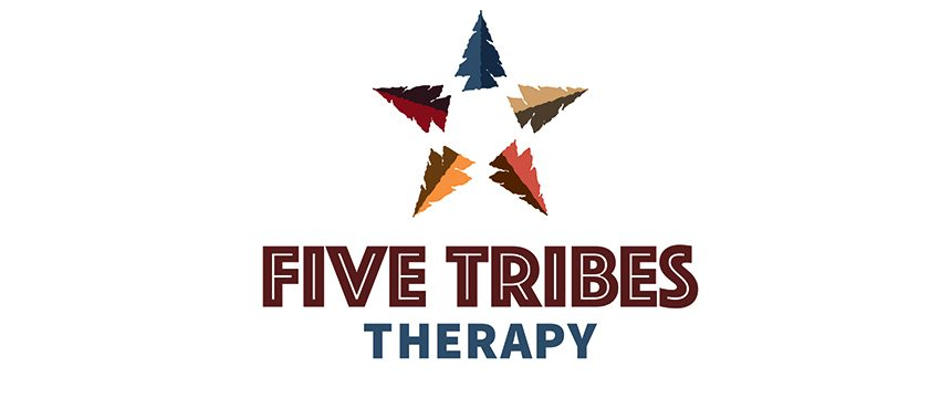 Five Tribes Therapy