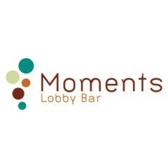 Moments Lobby Bar
